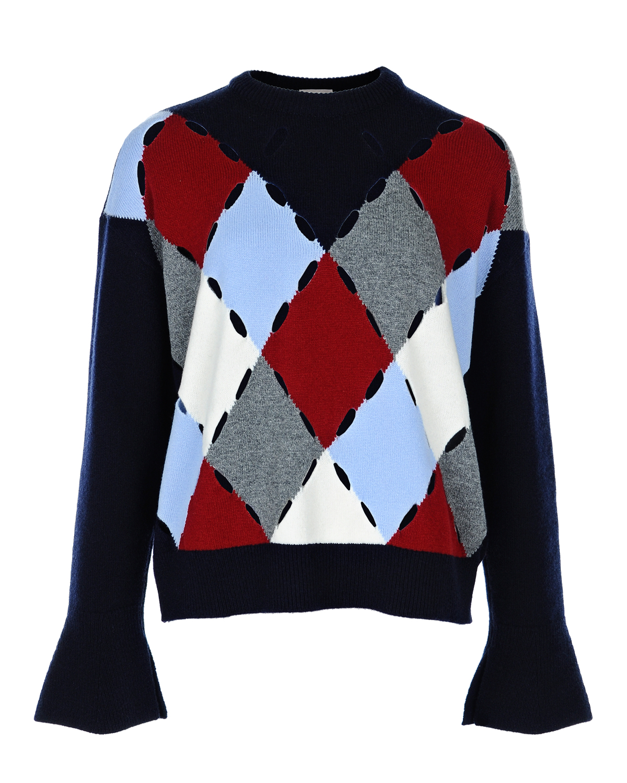 Джемпер MrzДжемперы, Пуловеры<br><br>