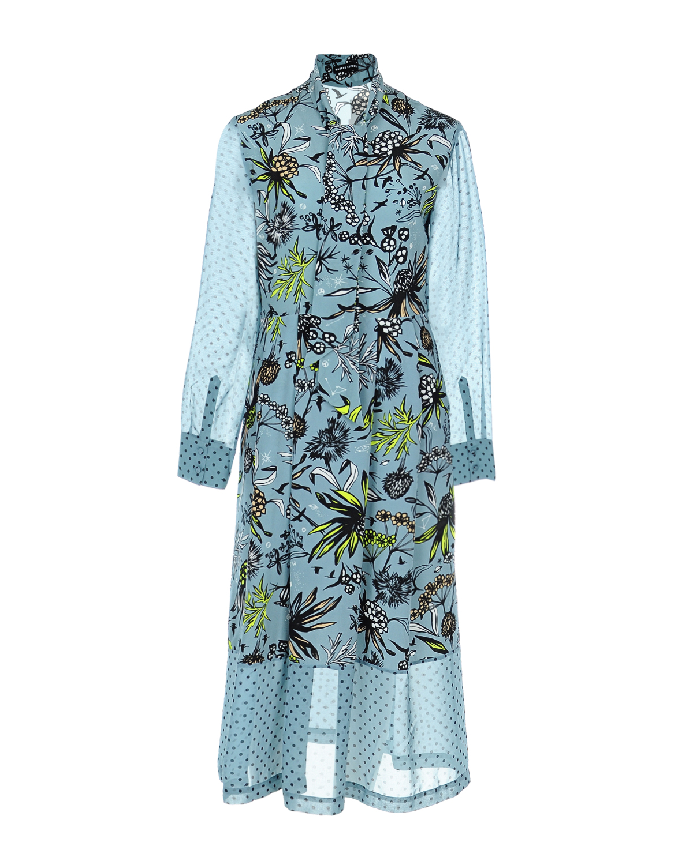 Платье Markus LupferПлатья<br><br>
