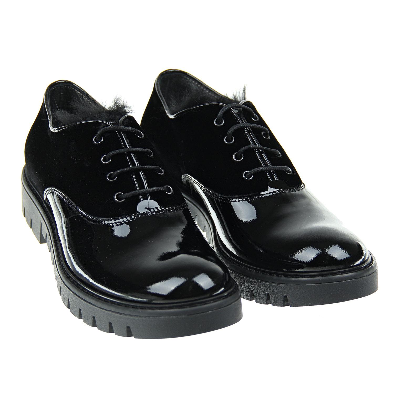 Ботинки низкие Miss GrantБотинки, сапоги демисезонные<br><br>