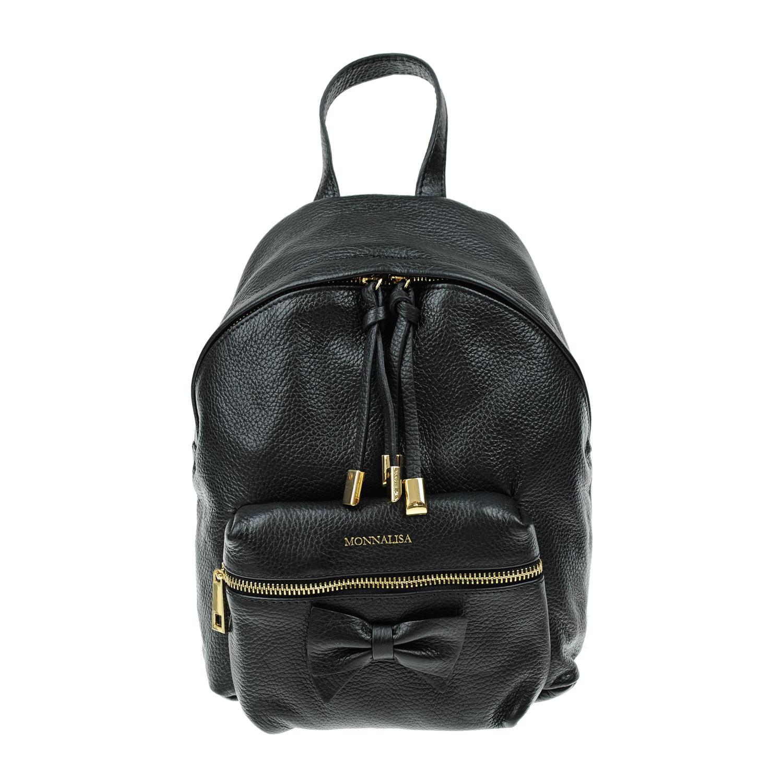 Рюкзак MonnalisaСумки и рюкзаки<br><br>