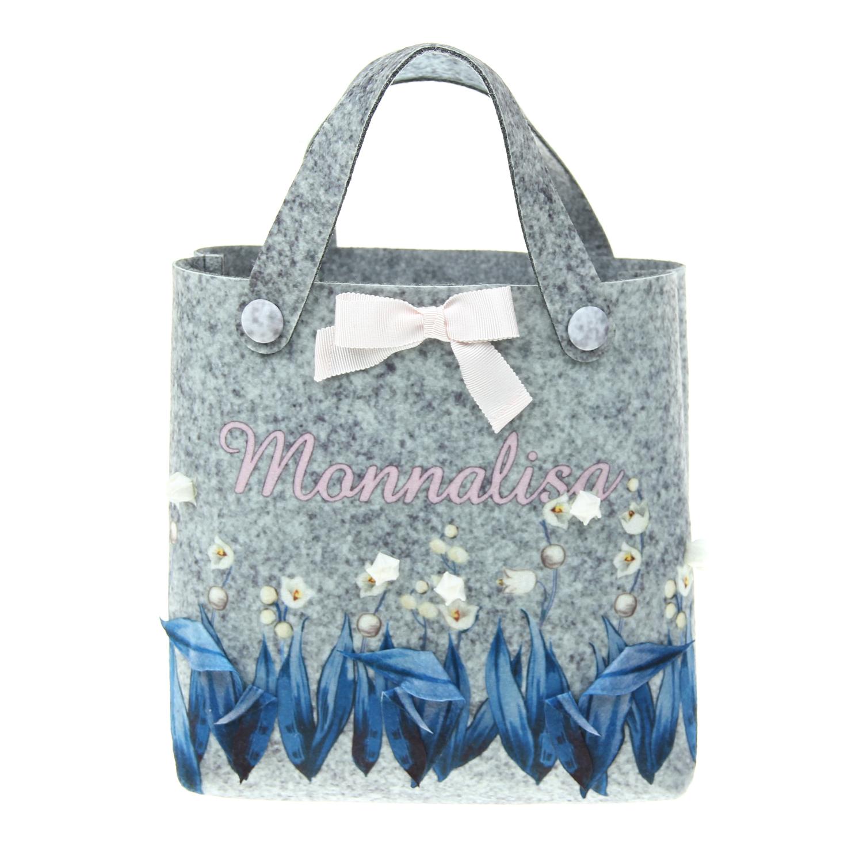 Сумка Monnalisa для девочекСумки и рюкзаки<br><br>