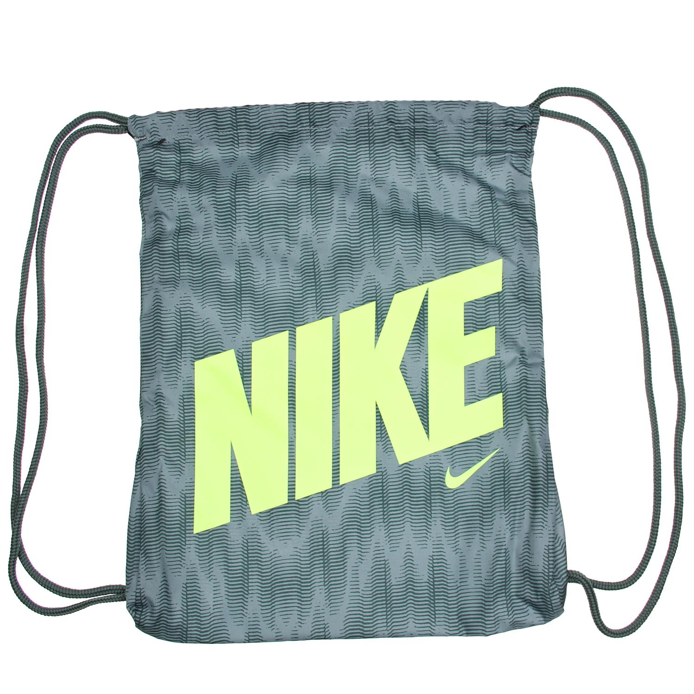 Мешок NikeСумки и рюкзаки<br><br>