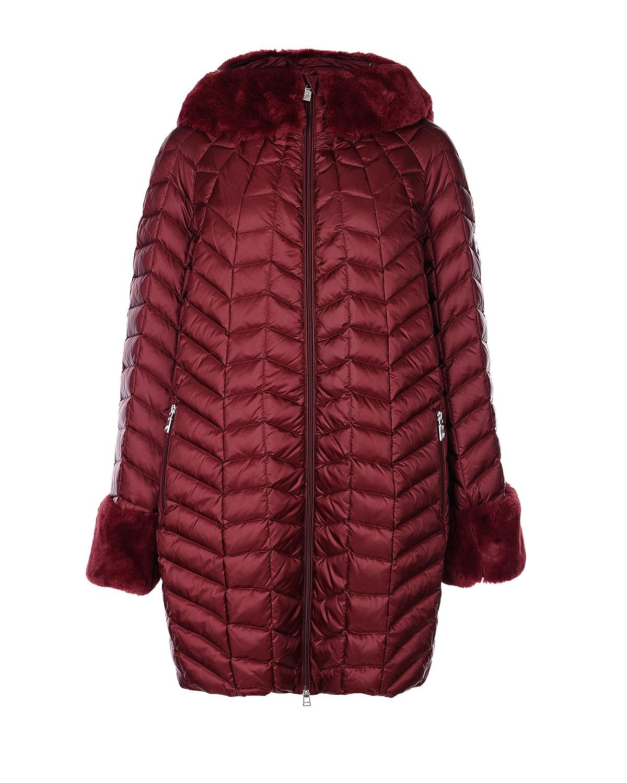 Куртка Odri MioКуртки и Парки<br><br>