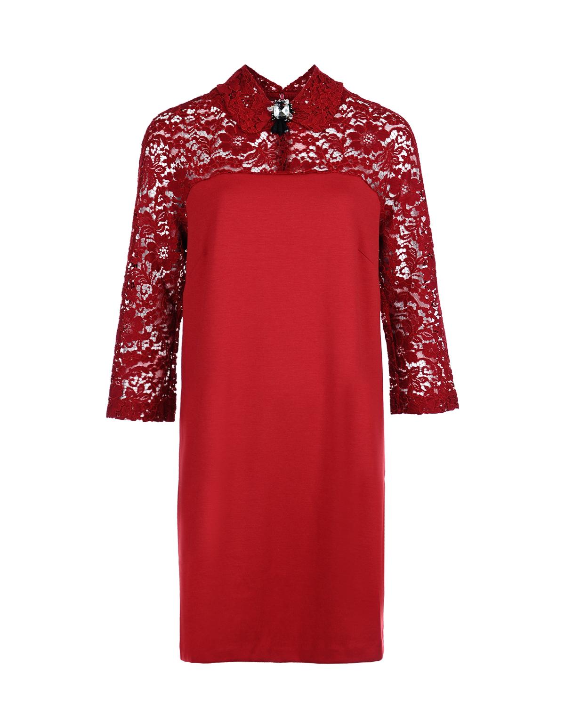 Платье для беременных Pietro Brunelli<br>