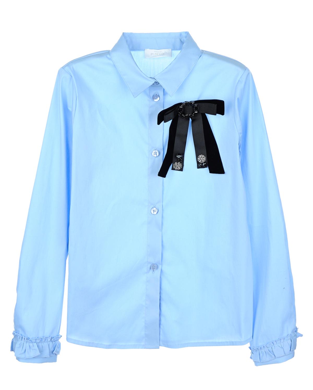 Рубашка PinkoБлузы, Рубашки, Туники<br><br>