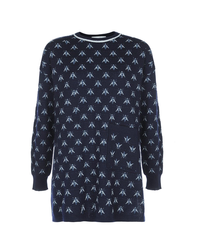 Джемпер 20.52Джемперы, Пуловеры<br><br>