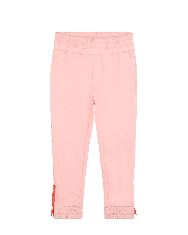Брюки спортивные Stella McCartneyСпортивная одежда<br><br>