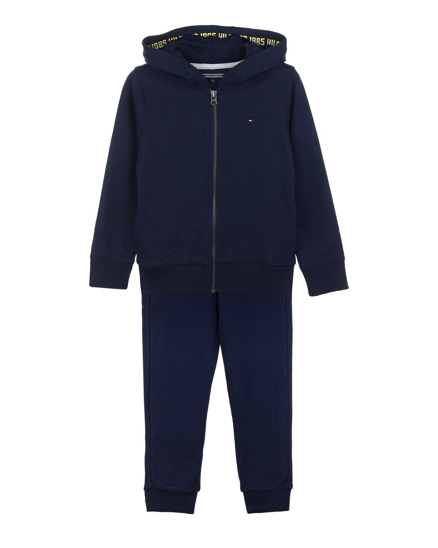 Костюм спортивный Tommy Hilfiger для мальчиковСпортивная одежда<br><br>