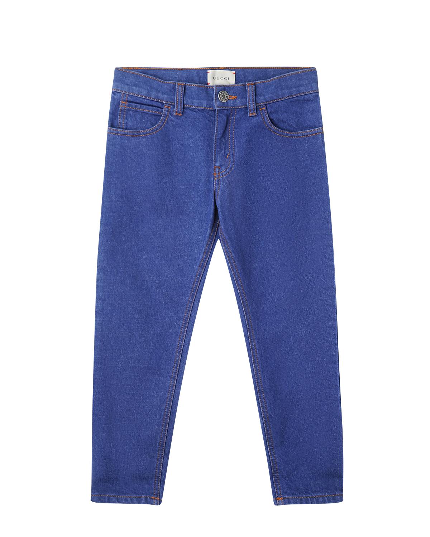 джинсы gucci для девочки