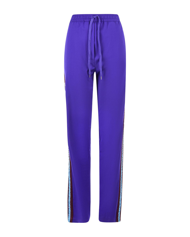 женские брюки №21