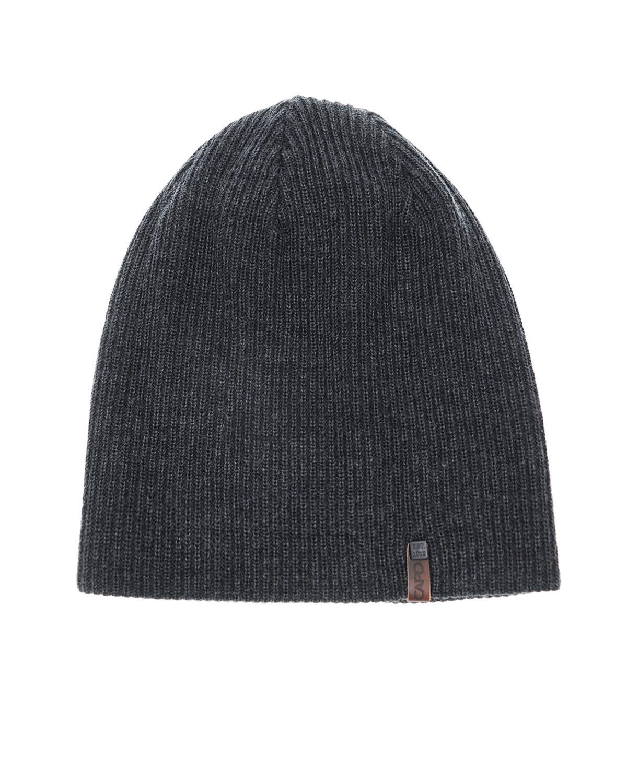 шапка capo для мальчика