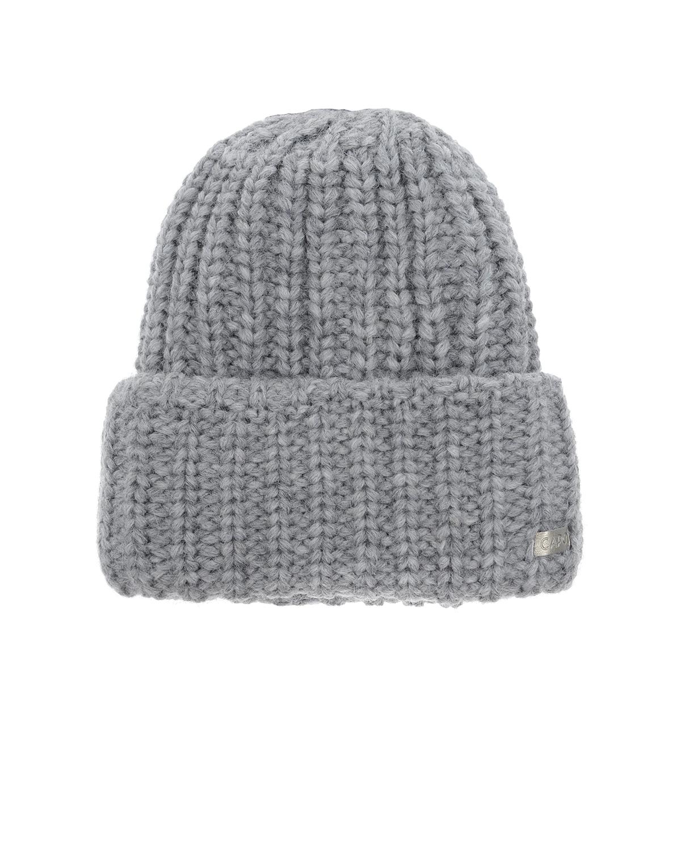 шапка capo для девочки
