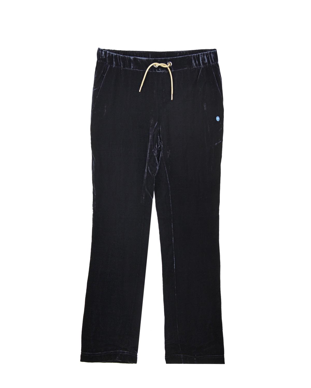 брюки dior для девочки