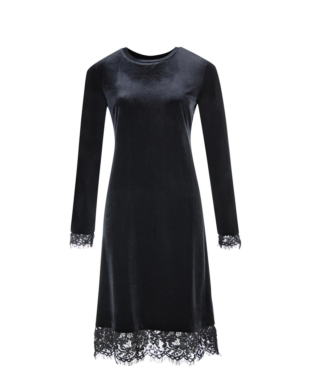 Купить со скидкой Платье для беременных Dan Maralex