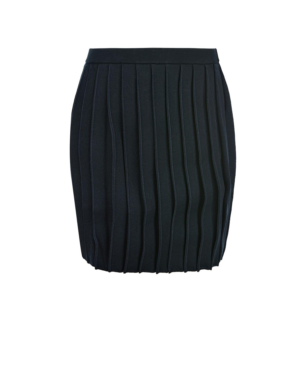 юбка emporio armani для девочки