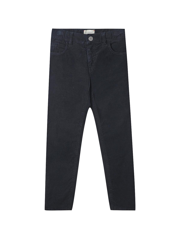 джинсы gucci для мальчика