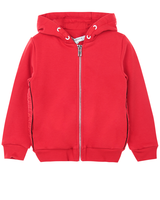куртка givenchy для девочки