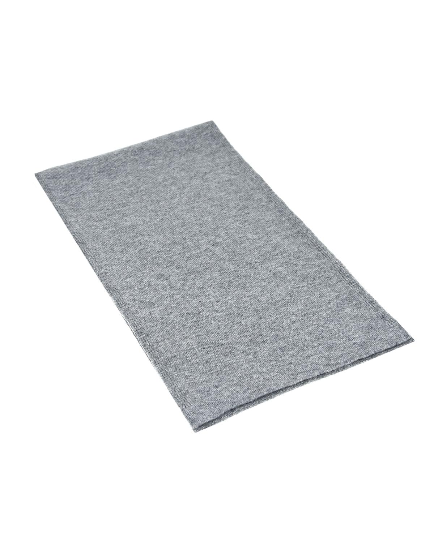 Кашемировый шарф La Perla