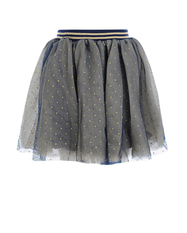 юбка little marc jacobs для девочки