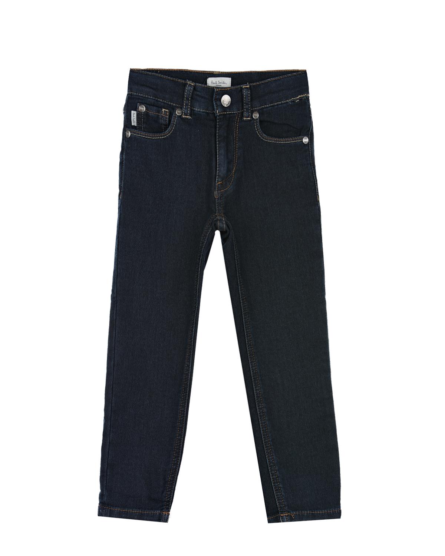 джинсы paul smith для мальчика