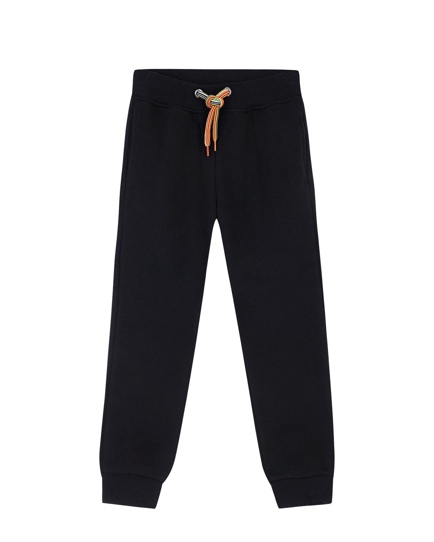 спортивные брюки paul smith для мальчика