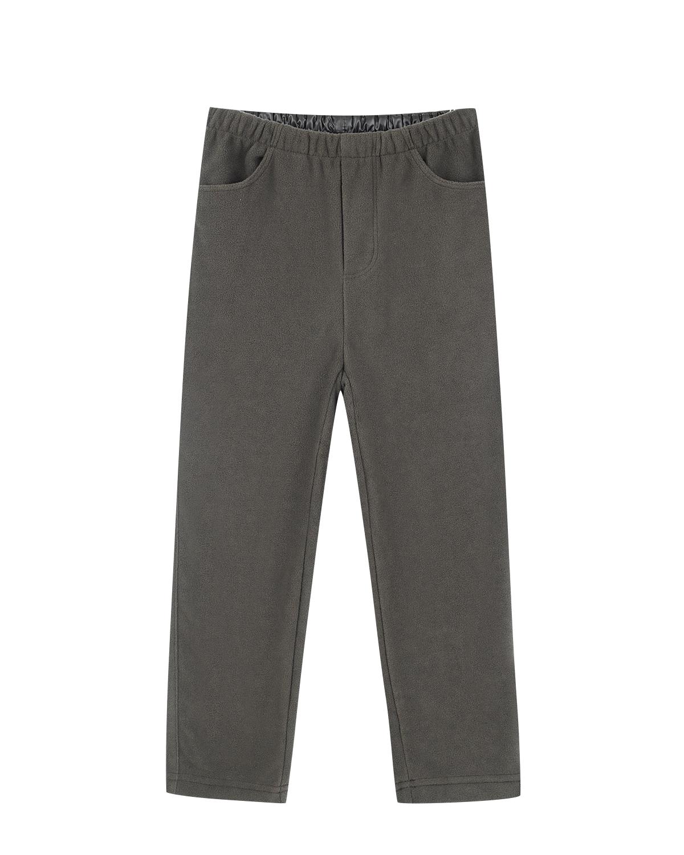 брюки poivre blanc для мальчика