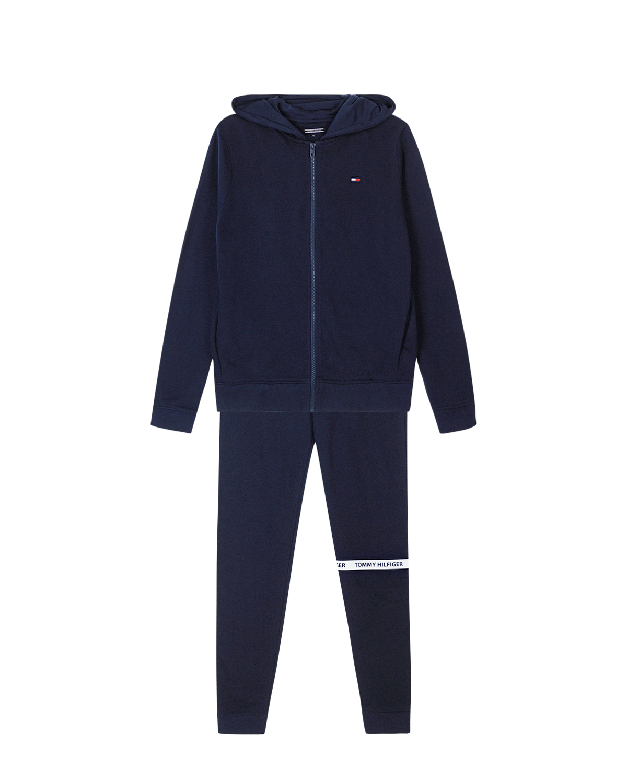 Купить со скидкой Спортивный костюм Tommy Hilfiger детский