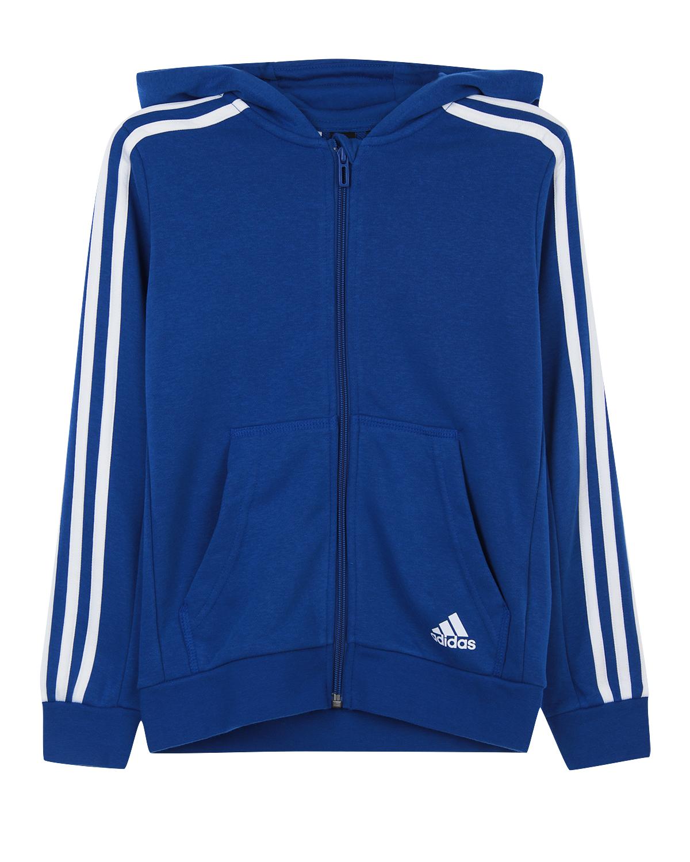 Купить Толстовка Adidas