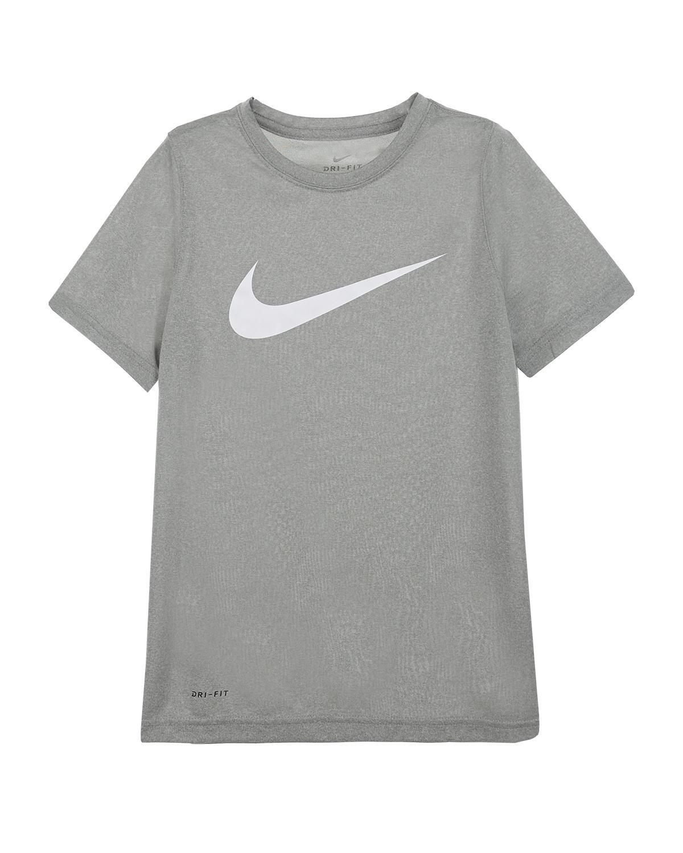 Купить Футболка Nike