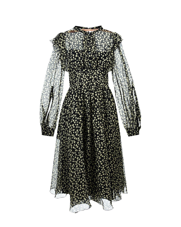 Купить со скидкой Платье №21