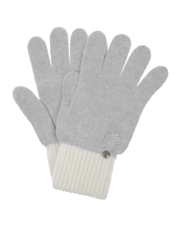 Купить Перчатки Aletta