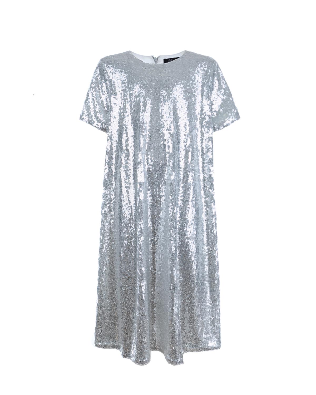 Купить Платье для беременных Dan Maralex