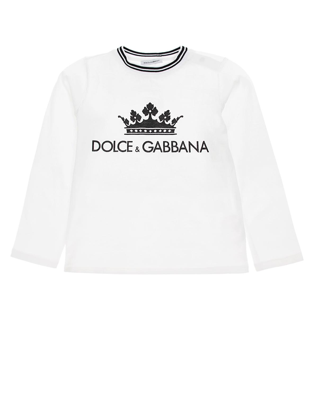 Купить Толстовка Dolce&Gabbana