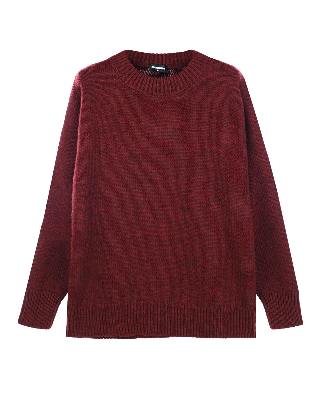 Джемпер Dsquared2Свитеры, Пуловеры<br>