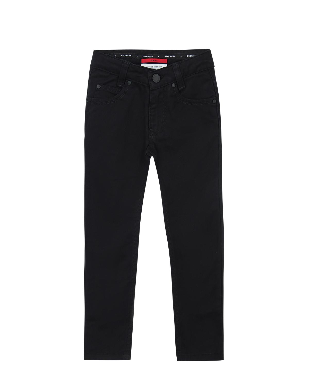Купить Брюки джинсовые Givenchy
