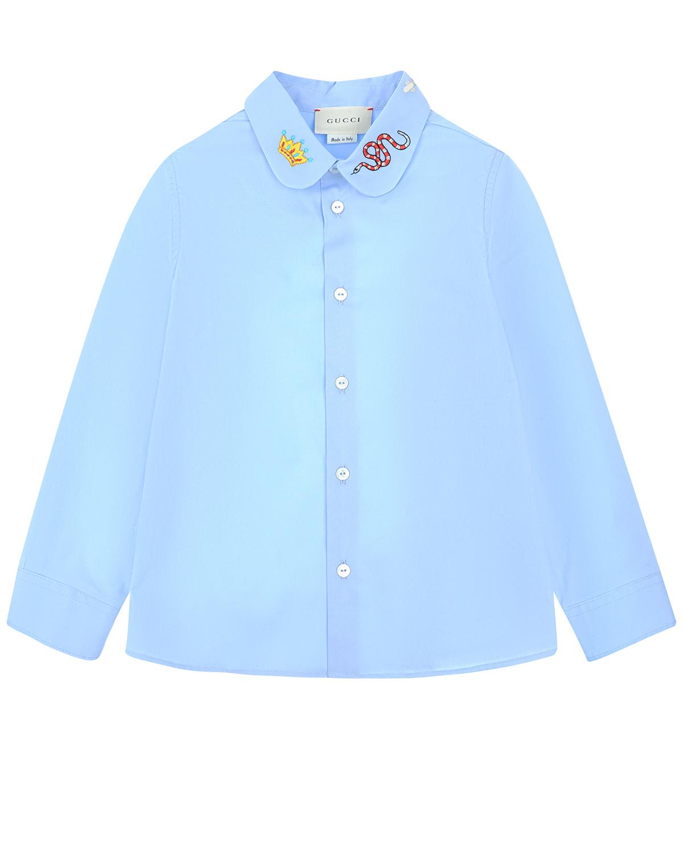 Купить Рубашка GUCCI