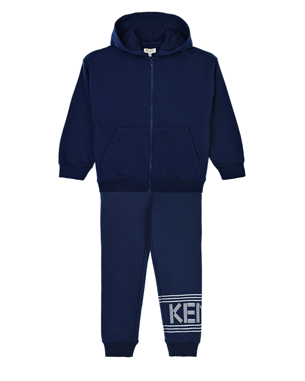 Костюм спортивный KENZOСпортивная одежда<br>