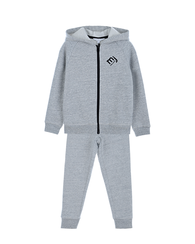 спортивный костюм little marc jacobs для мальчика