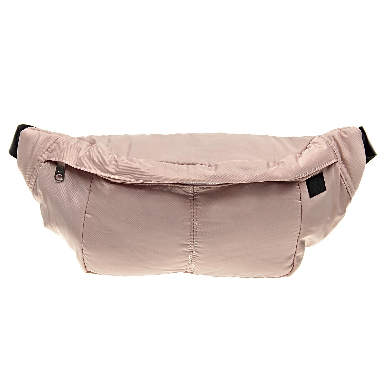 Купить Однотонная поясная сумка, Molo