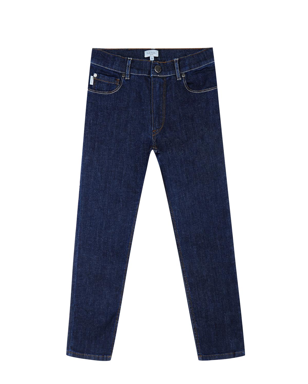 Купить Брюки джинсовые Paul Smith