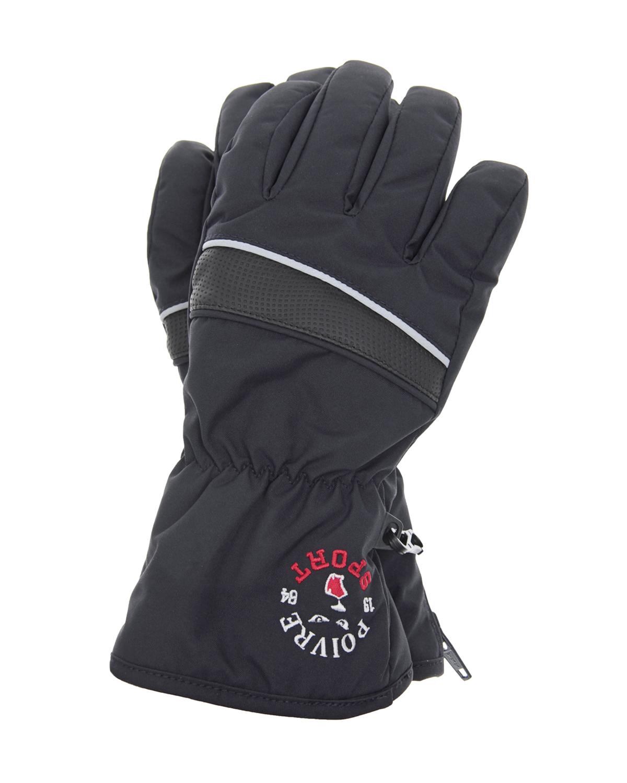 Перчатки Poivre BlancВарежки и перчатки<br>