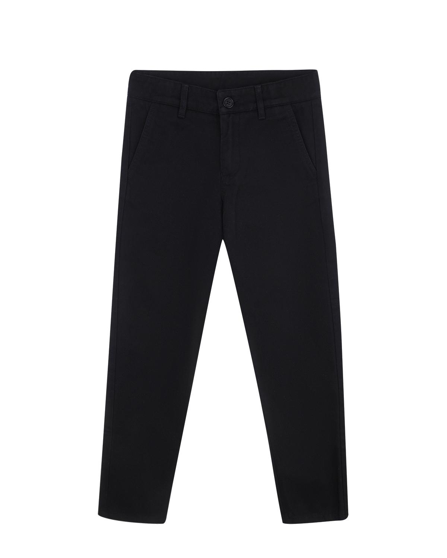 брюки stella mccartney для мальчика