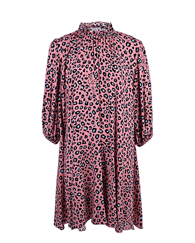Купить со скидкой Платье Vivetta