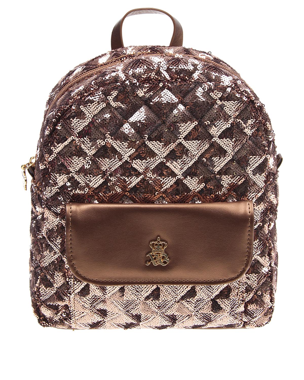 Купить Рюкзак Xavem Bags