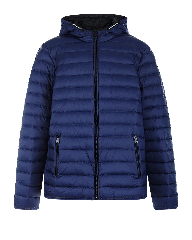 Куртка Emporio ArmaniКуртки демисезонные<br>