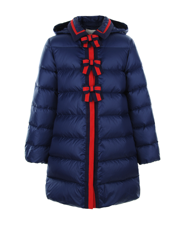 Купить Пальто GUCCI