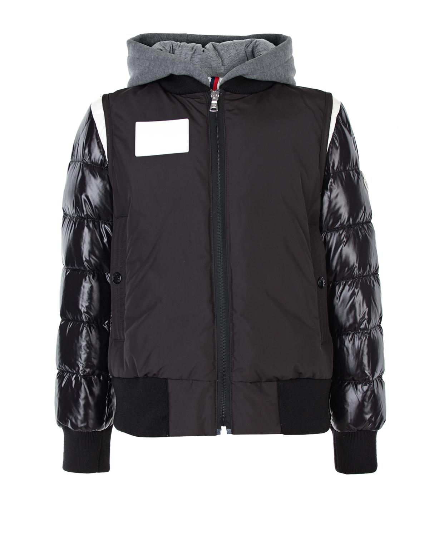 Купить Куртка-бомбер, Moncler