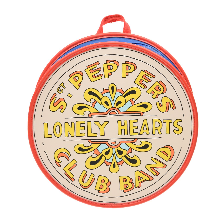 Купить со скидкой Круглая сумка 12х32х32 см Stella McCartney детская