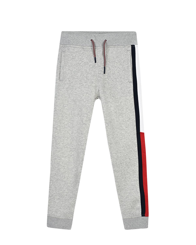 Купить Спортивные брюки с карманами Tommy Hilfiger