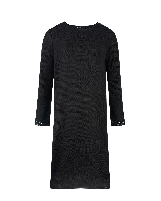 Шерстяное платье для беременных Kloster Pietro Brunelli фото